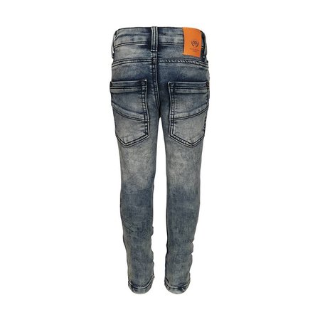 Dutch Dream Denim Dutch Dream Denim spijkerbroek Sikio