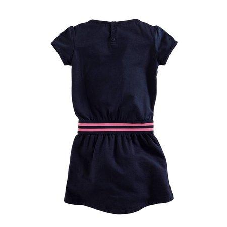 Z8 Z8 jurk Jasmijn royal blue