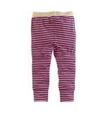 Z8 Z8 legging Brechtje popping pink