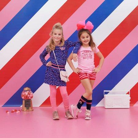 Z8 Z8 legging Britney popping pink