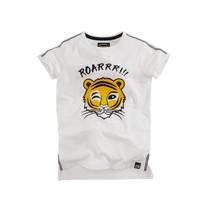 T-shirt Julian bright white