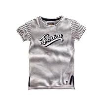 T-shirt Guus stripes
