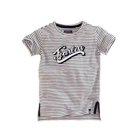 Z8 Z8 T-shirt Guus stripes