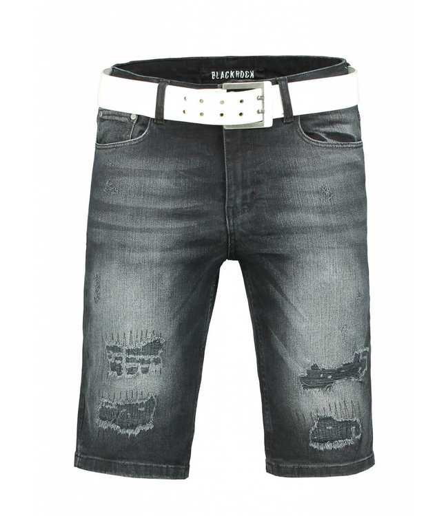 Black Rock Heren Korte Broek