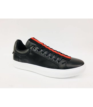 Heren Tamboga Sneakers