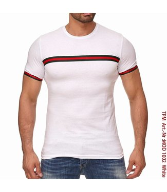 Heren TPM T-Shirt