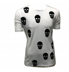 db5f89771d9 Geliefde Exclusieve Heren T-Shirts - Dominar Clothing @EX89