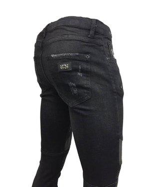 Pascucci Jeans