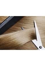 Onbeperkt 5% korting bij Kylie's hair Company in Westmaas