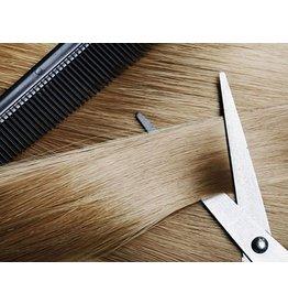 Kylie's hair Company - Westmaas