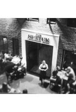 Onbeperkt gratis ham & kaas plankje bij Van Speyck in Oud Beijerland