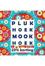 Plukhoek - Mookhoek