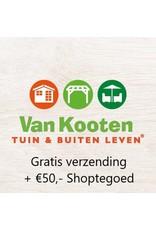 Van Kooten Tuin & Buiten Leven - Numansdorp