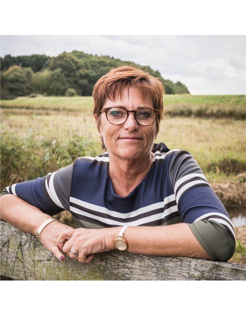 1x €15 korting op intake gesprek lifestyle coaching bij Synergy Healty & Beauty in Mijnsheerenland