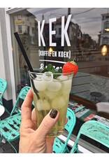 Kek & Meer - Oud-Beijerland