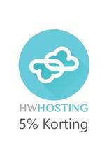 HW Hosting - Strijen