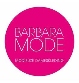 Barbara Mode - Strijen