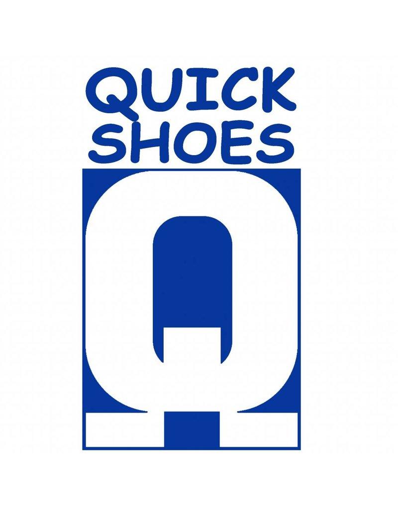 """Onbeperkt 10% korting op """"By LouLou"""" lederwaren bij Quick Shoes in Strijen"""