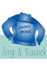 Jacky Mode - 's Gravendeel
