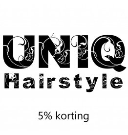 Uniq Hairstyle - Numansdorp