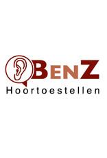 Onbeperkt 10% korting op sennheiser accessoires bij Benz Hoortoestellen in 's Gravendeel