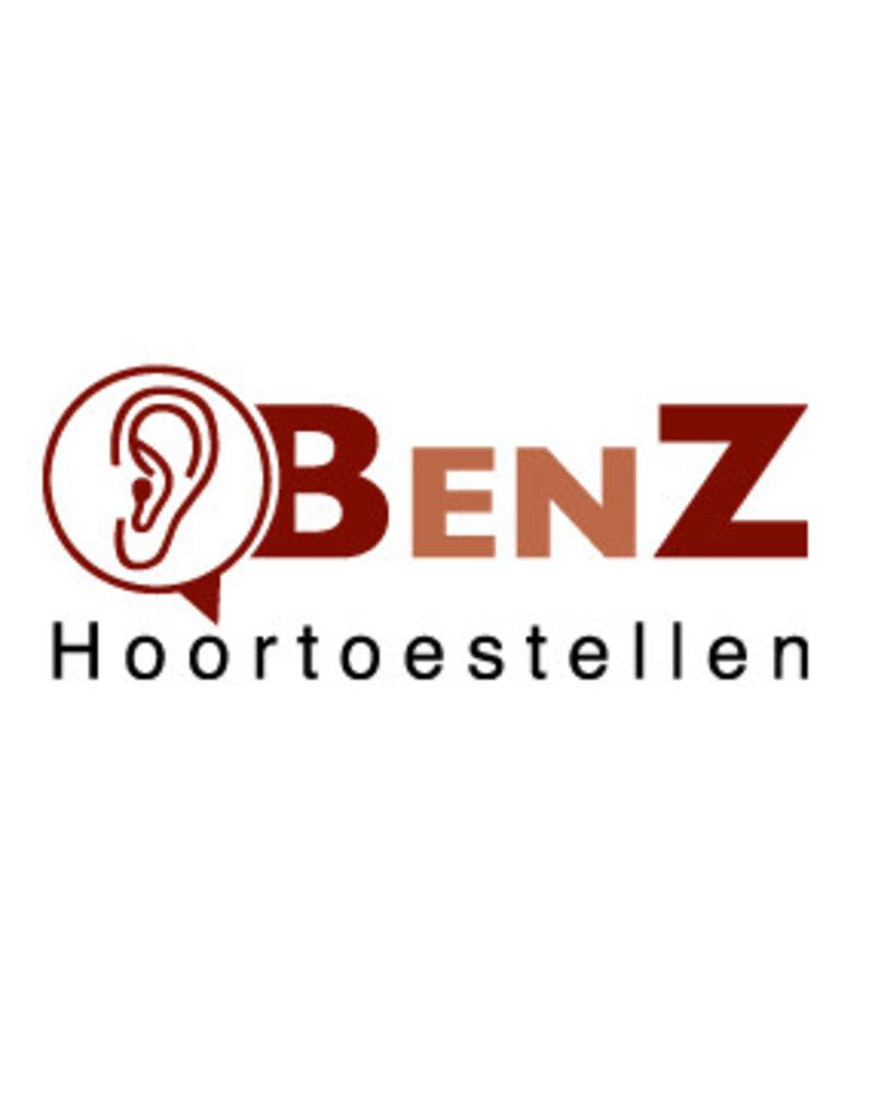 Benz Hoortoestellen - 's Gravendeel