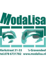 Onbeperkt 10% korting op Fabs shoes bij Modalisa in 's Gravendeel