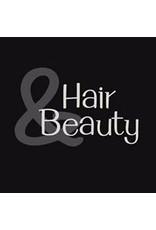 Van der Hoek Hair & Beauty - Oud-Beijerland