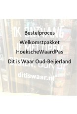 HoekscheWaardPas Dit is Waar