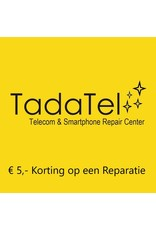 Tadatel - Oud-Beijerland