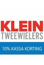 Tweewielertrefpunt Jaap Klein - Numansdorp