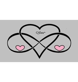 Qilau - 's Gravendeel