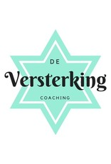 Onbeperkt 10% korting bij De Versterking Coaching in 's Gravendeel