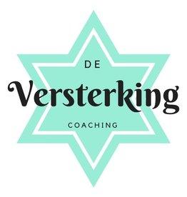 Onbeperkt 10% korting op coachingsessies
