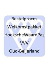 HoekscheWaardPas VVV