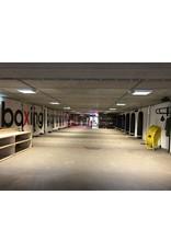 Boxing Company - Oud Beijerland