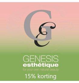 Genesis Esthétique - Numansdorp