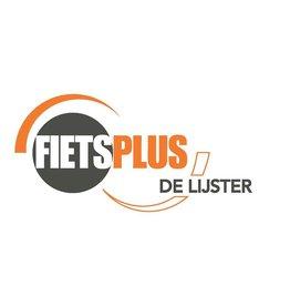 FietsPlus de Lijster - Klaaswaal