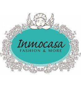 Inmocasa - Strijen