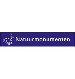 Natuurmonumenten - Tiengemeten