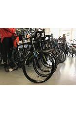 Onbeperkt 10% korting op fietsen en accessoires bij FietsPlus de Lijster in Klaaswaal