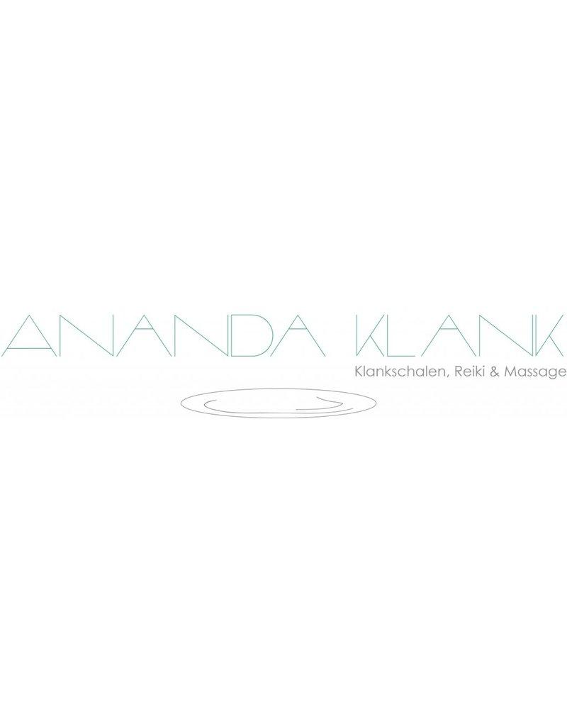 Ananda Klankschaal - Puttershoek