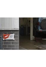 1x 10% korting op grote of kleine beurt bij PK Cars in Numansdorp