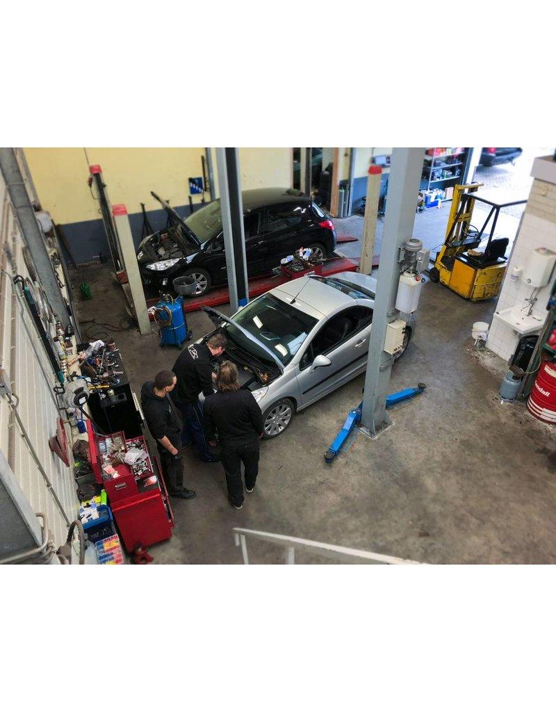 PK Cars - Numansdorp