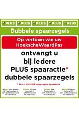 PLUS supermarkten Hoeksche Waard
