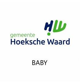 HWPas Baby pakket