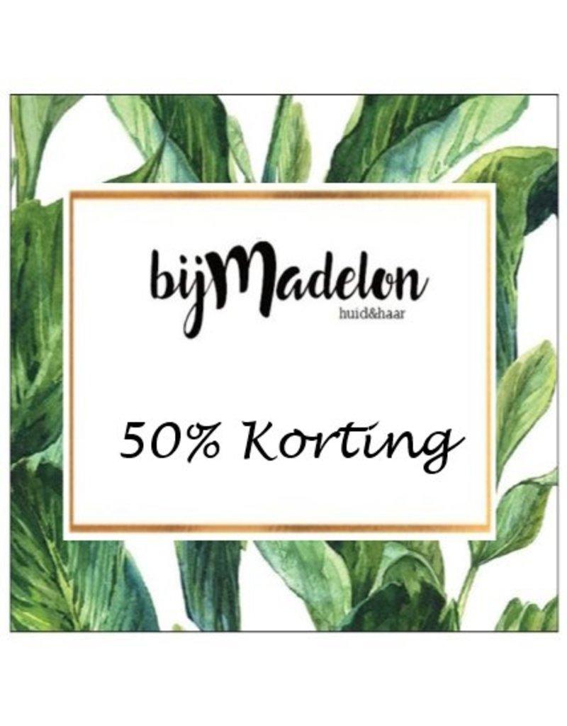 bijMadelon - Oud-Beijerland
