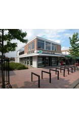 1x 5% korting op taxatie rapport bij Makelaardij de Jong in Oud Beijerland en Puttershoek (1/3)