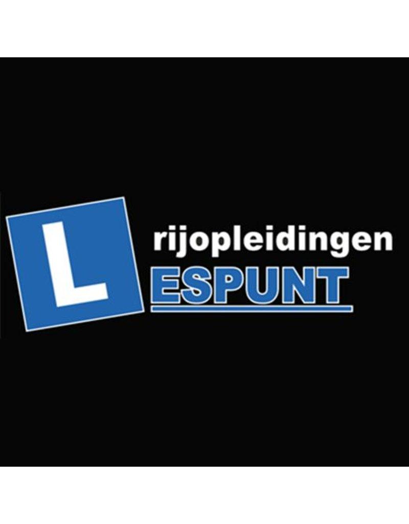 Lespunt - Numansdorp