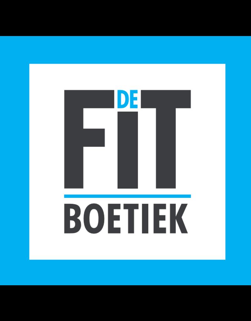 Onbeperkt 10% korting op je maandcontributie bij Fitboetiek in Oud-Beijerland